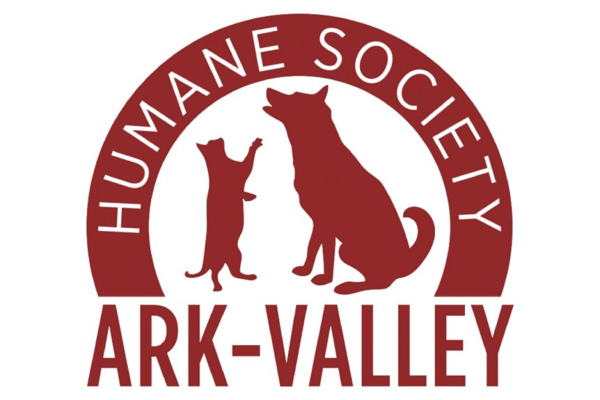 Ark-Valley Humane Society, #RescueMyShelter Kit, Rescue Disinfectants, disinfect, pathogens, animal shelter, cats, dogs