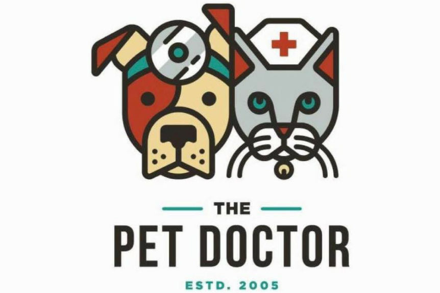 The Pet Doctor, Rescue Disinfectants, Fear Free, Fear Free Certified Practice