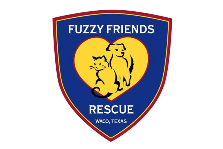 Fuzzy Friends, Rescue My Shelter, Rescue Disinfectants, dog, cat, animal shelter