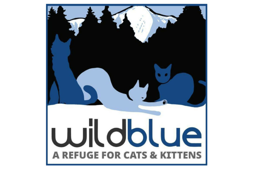 Wild Blue Animal Rescue and Sanctuary Provides Homes for